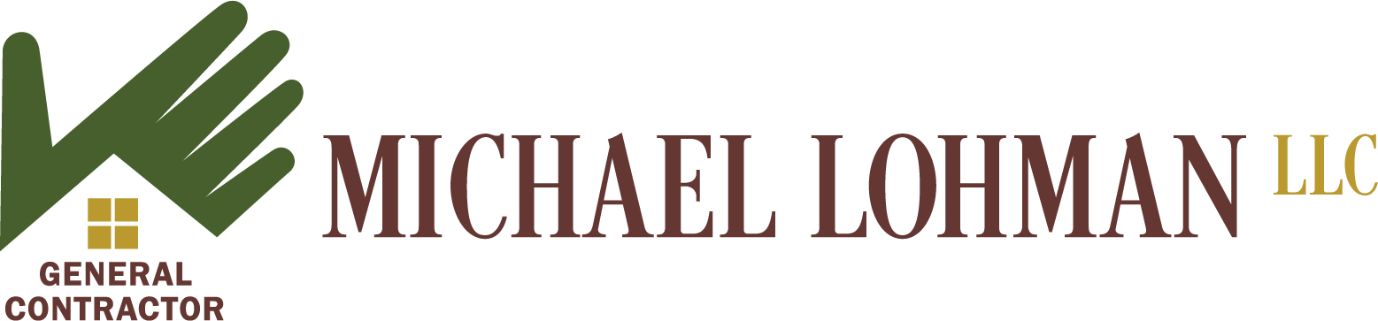 Michael Lohman LLC